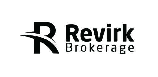 Revirk Brokerage